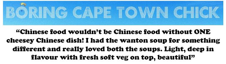 Boring-Cape-Town-Chick